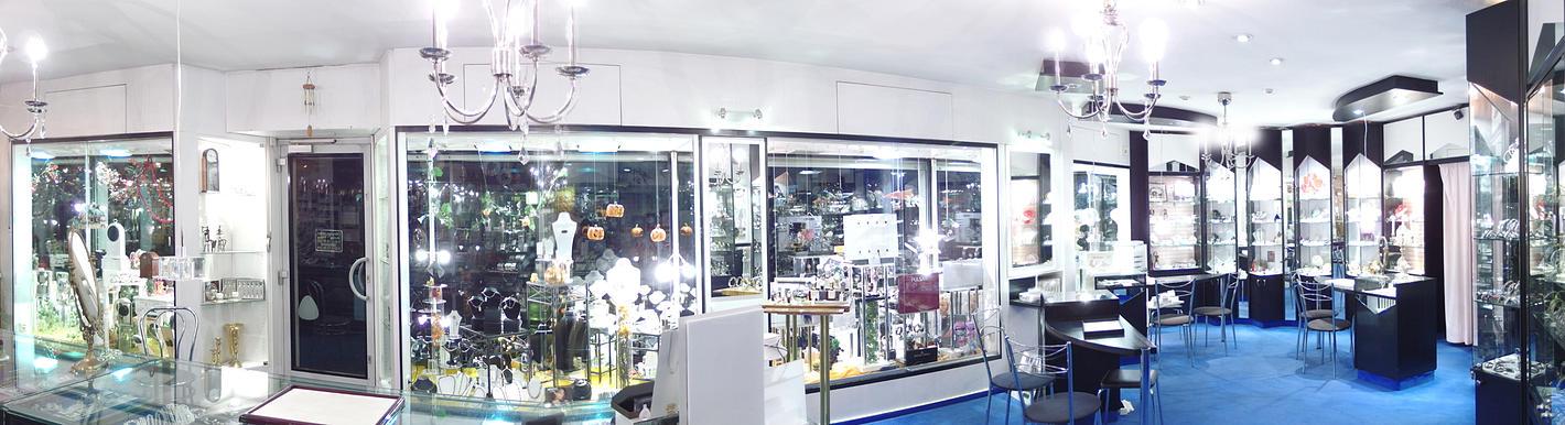 Juwelier-Kuhl-innenansicht-panorama1