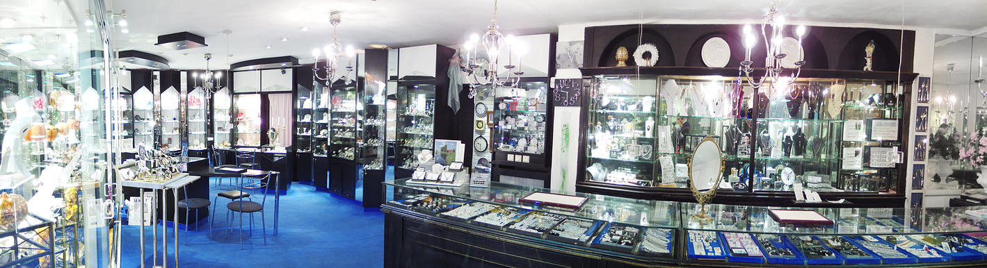 Juwelier-Kuhl-innenansicht-panorama3