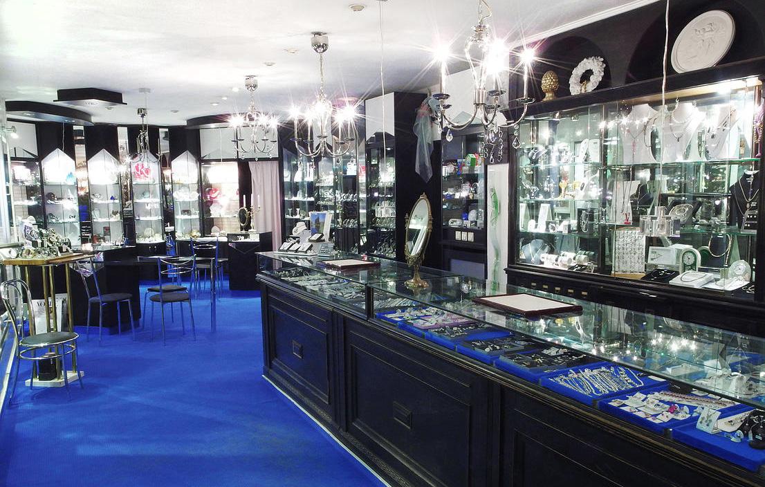 Juwelier-Kuhl-innenansicht-2-2